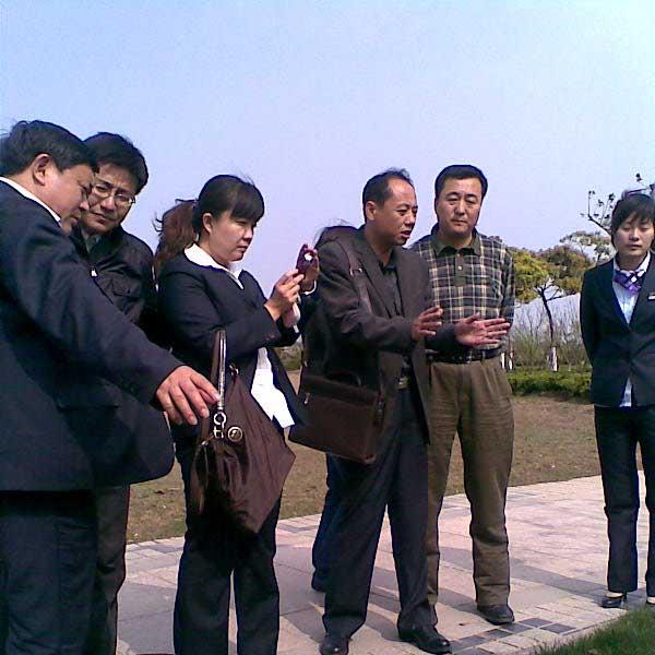 上海福寿园,海湾园,知青,墓区产品