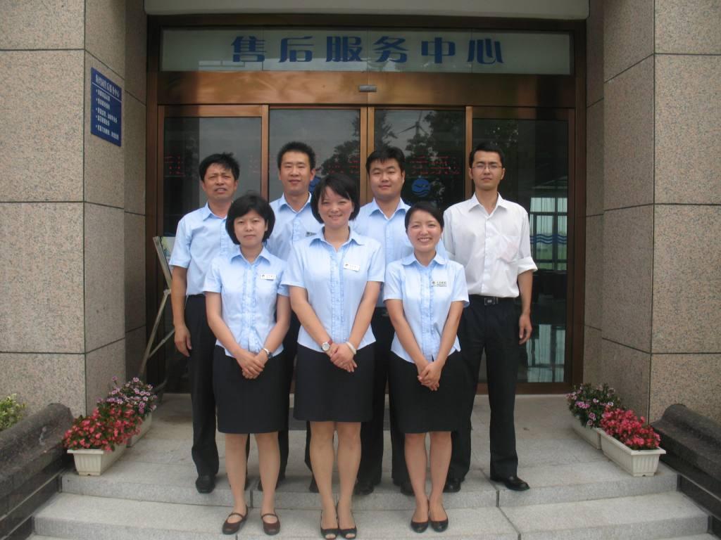 海湾寝园,上海市文明单位