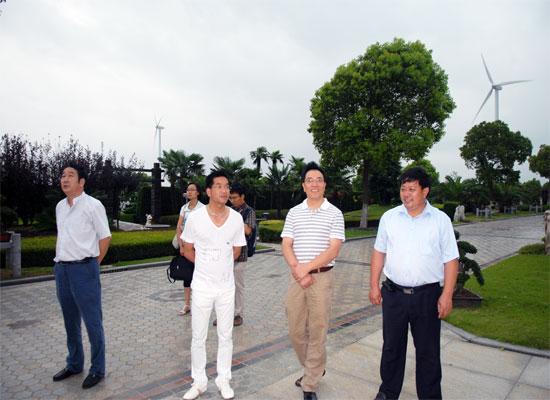 民政部领导朱勇,海湾寝园,袁永林,知青广场